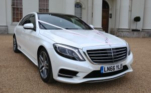 Wedding Car Hire Essex Wedding Cars Hire Romford Abbey Wedding